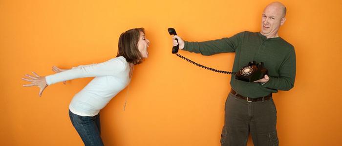 Kötü müşteri ilişkileri e-ticaret şirketlerine nasıl zarar veriyor?