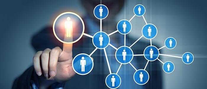 Network kurmak girişimciler için neden önemlidir?