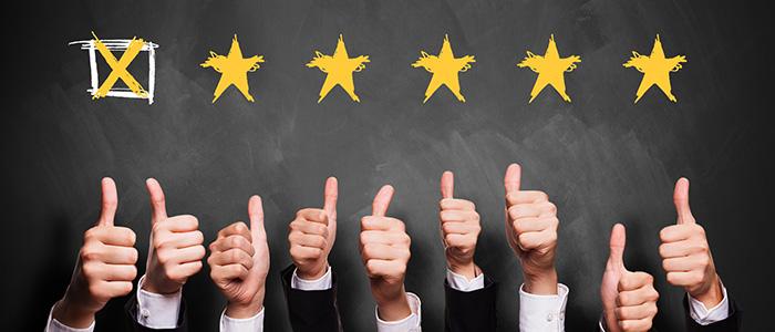 E-ticarette sahte yorumlar markalara nasıl zarar veriyor?