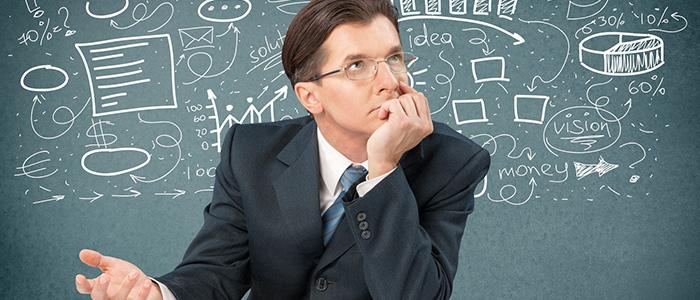 Sosyal medya iletişim dilinizi nasıl oluşturabilirsiniz?