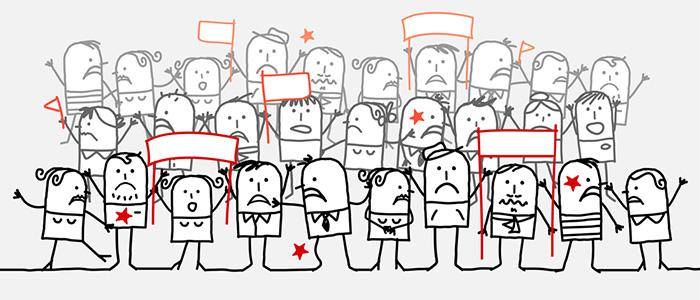 Sosyal medyada kriz yönetimi nasıl olmalı?
