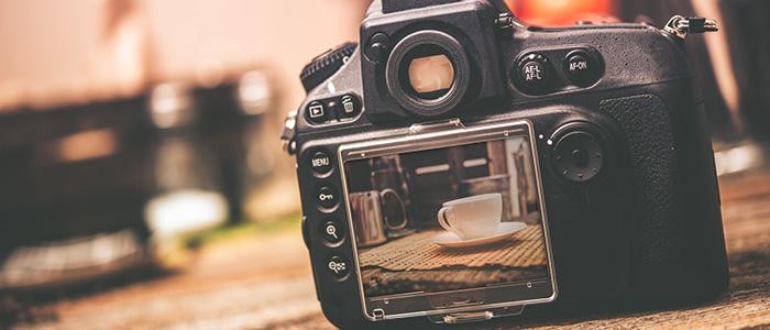 Kaliteli ürün fotoğrafları çekmek için nelere ihtiyacınız var?