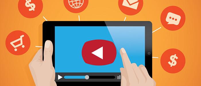 Youtube bir içerik pazarlama aracı olarak nasıl kullanılır?