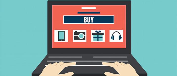 2016'da öne çıkması beklenen e-ticaret kategorileri