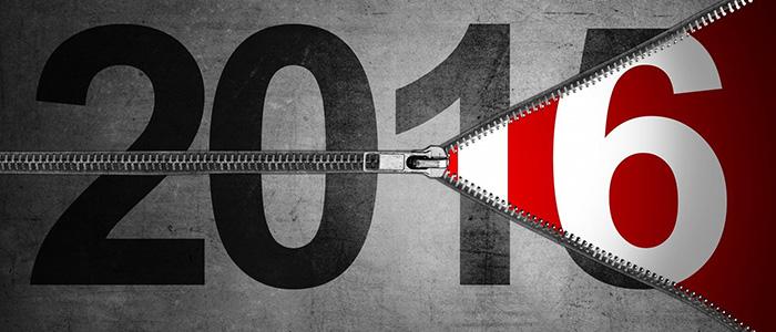 2016'da e-ticaret sektöründe neler bekleniyor?