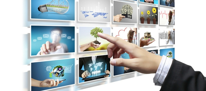 E-ticaret sitenizin tanıtımda kullanabileceğiniz 6 ücretsiz görsel kaynağı