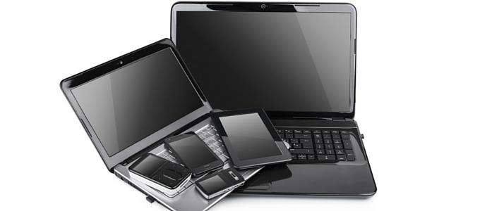 Başarılı bir e-ticaret için mobil uygulama şart mı?