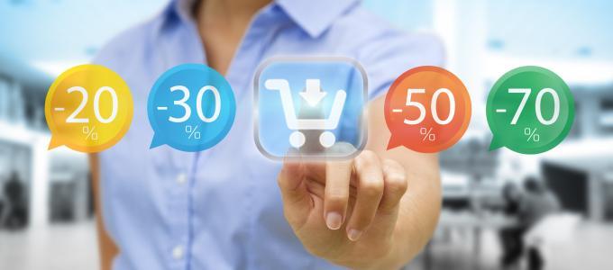 E-ticaretle uğraşan herkesin bilmesi gereken temel fiyatlandırma stratejileri