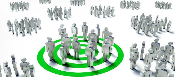 E-ticaret sitenizin hedef kitlesini belirlemek için 5 pratik ipucu