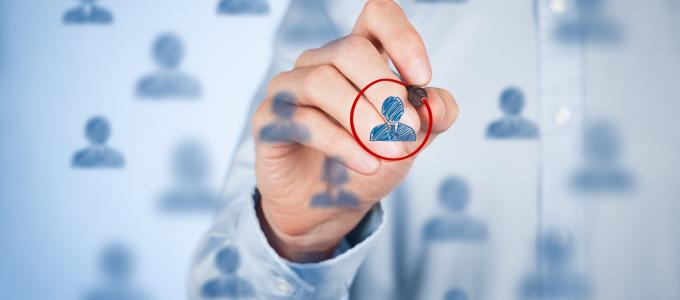 E-ticaret sitenizin 2016'ya kârlı bir başlangıç yapmasını sağlayacak kişiselleştirme önerileri