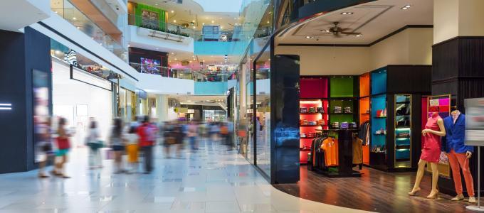 E-ticaret siteleri için fiziksel mağaza zamanı geliyor mu?