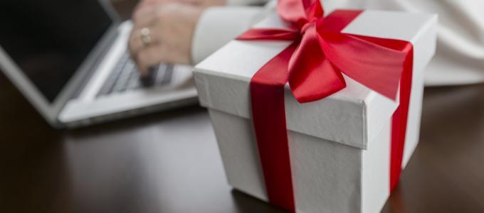 Yılbaşı satışlarını artırmak için kullanabileceğiniz e-posta pazarlama ipuçları