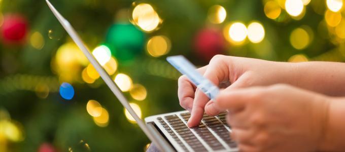 Bu yılbaşı e-ticaret işinizden daha fazla kazanmanızı sağlayacak pratik ipuçları!