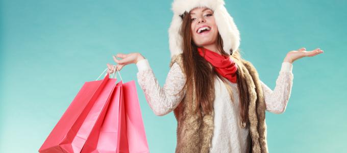 Yılın en durgun ayı Ocak'ta da e-ticaret satışlarını yüksek tutmak için ipuçları