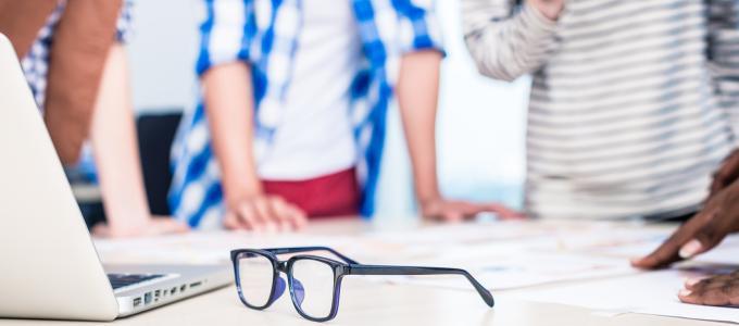 Bir reklam ajansı e-ticaret işinizi geliştirmenizde size nasıl yardımcı olabilir?