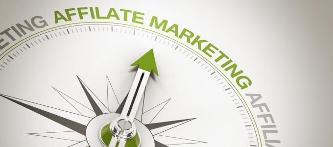 E-ticaret siteniz için en doğru affiliate yayıncılarını nasıl seçebilirsiniz?