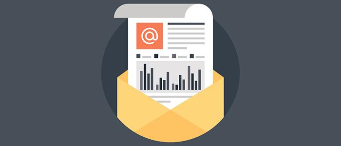E-posta pazarlamada gönderen ismi nasıl olmalı?