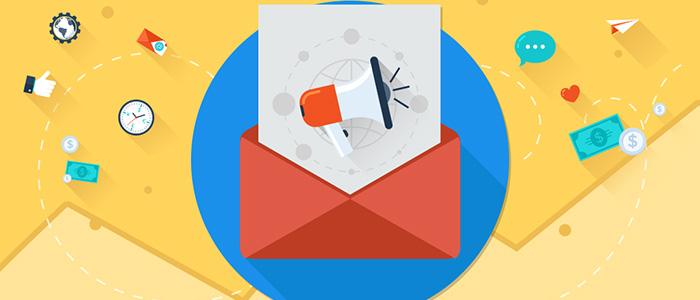 E-posta listelerinizi farklı gruplara ayırırken nelere dikkat etmeniz gerekiyor?