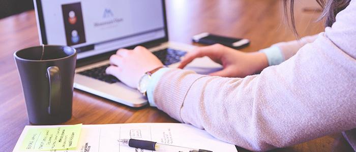 İş yerindeki verimliliği artırmak için neler yapmalısınız?