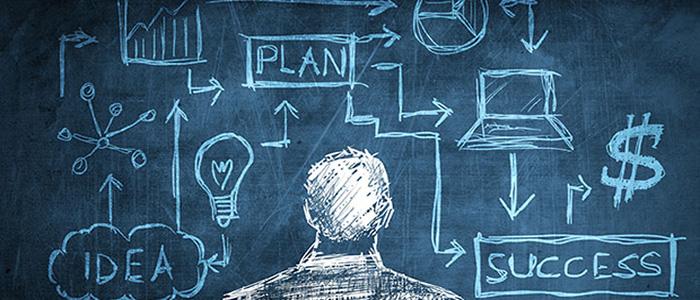 Mevcut işinizden ayrılmadan kendi girişiminizi nasıl kurarsınız?