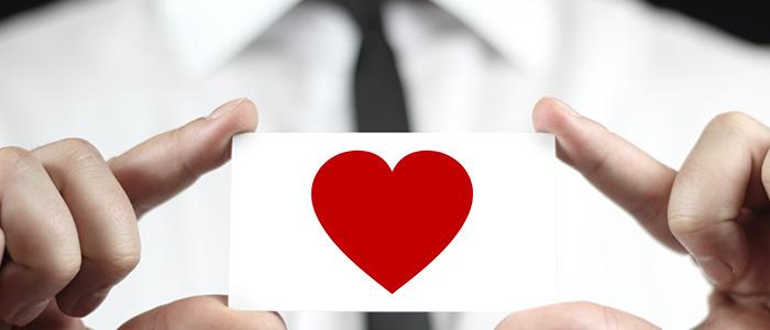 İndirim odaklı bir pazarda marka sadakatini nasıl artırırsınız?