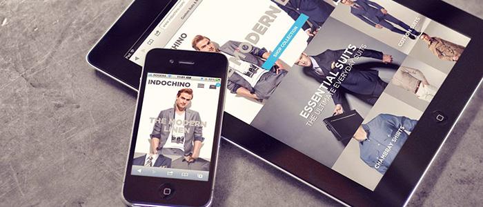 Mobil site üzerinde kullanıcıların alışveriş deneyimini artıracak ipuçları