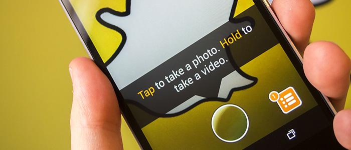 Markalar Snapchat'ten yararlanarak nasıl kampanyalar düzenleyebilirler?