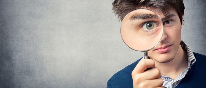 Sosyal medya üzerinde monitoring yapmak şirketiniz için neden önemli?