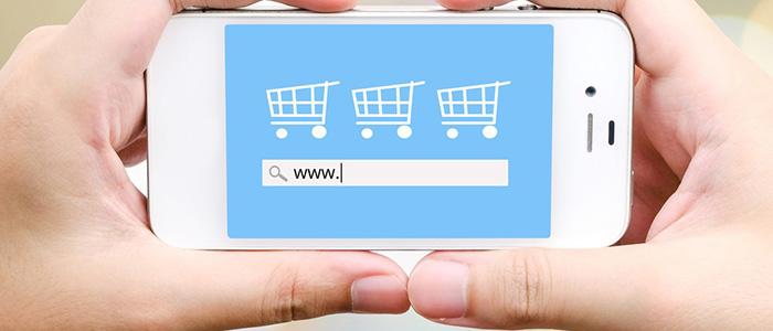 Stoksuz e-ticaret (Drop shipping) yapmanın dezavantajları nelerdir?