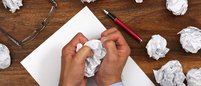 İçeriklerinizdeki yazım hatalarını hızlı bir şekilde nasıl kontrol edebilirsiniz?