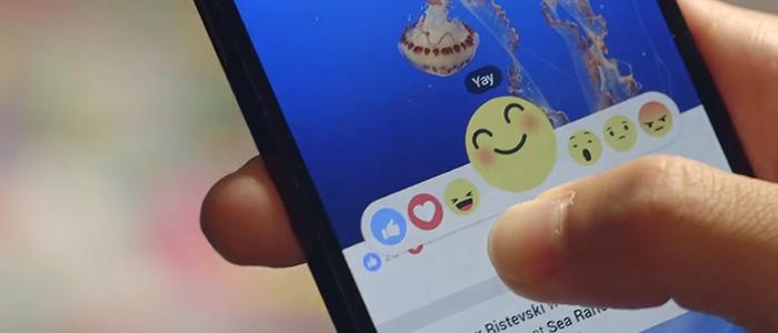 2016'nın sosyal medya trendleri ne olacak?