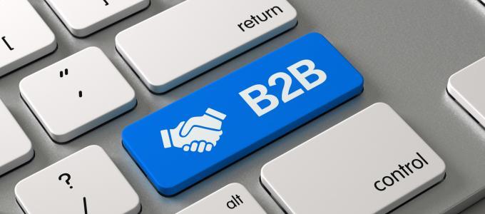B2B e-ticarette başarı için 3 ipucu