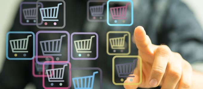 E-ticaret sitesinin dönüşüm oranını yükseltmek isteyenlere 5 ipucu