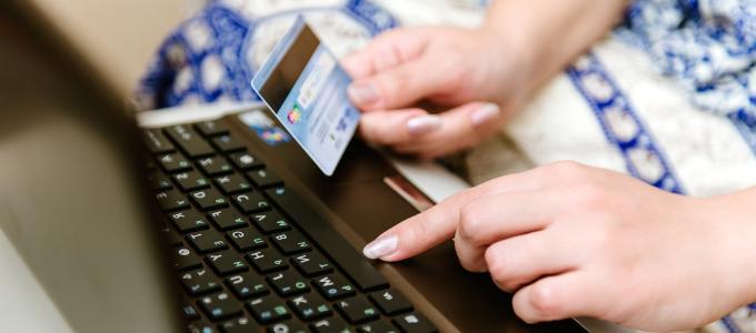 E-ticarette her zaman işinize yarayacak 7 pratik ipucu