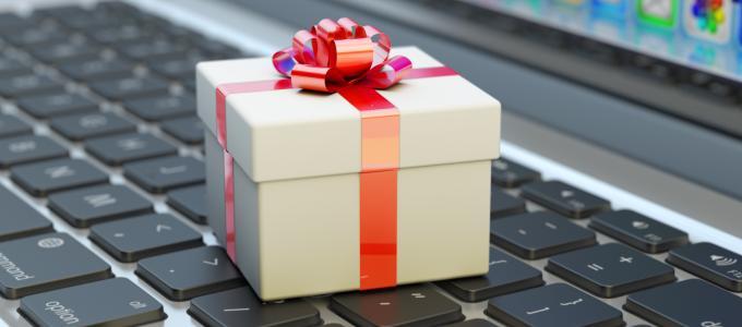 E-ticaret işinizde paketleme ile satışlarınızı nasıl artırabilirsiniz?