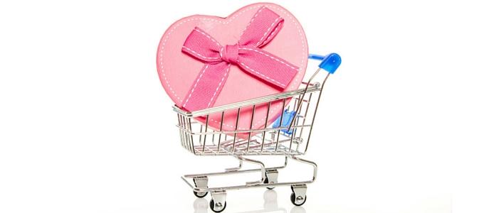 Sevgililer Günü e-ticaret sitenizde sepet ortalamasını zirveye çıkarsın!
