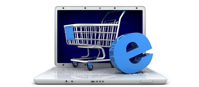 2016'da e-ticaret sitenizin trafiğini artırmak için etkili yöntemler