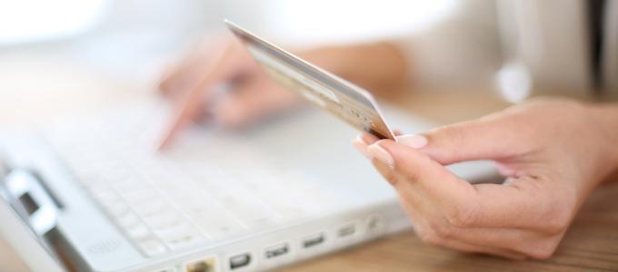 Ürün seçimlerinin alışverişle sonlanmasını sağlayacak e-ticaret ipuçları