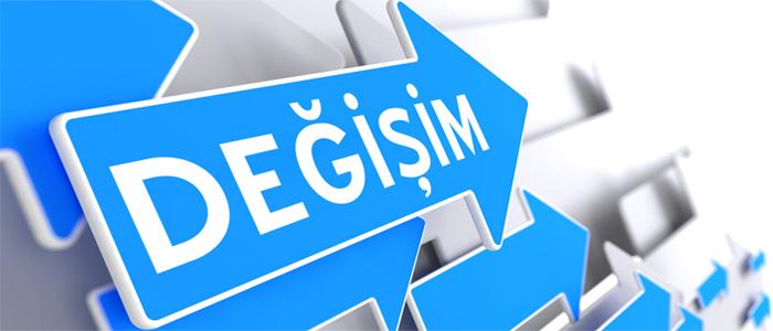 E-ticaret sitelerinde satışları artırmanın yolu: Dönüşüm optimizasyonu