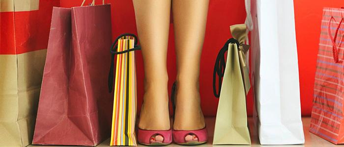 E-ticarette tüketicilerin ''Anlık Satın Alma'' kararlarını nasıl değiştirebilirsiniz?