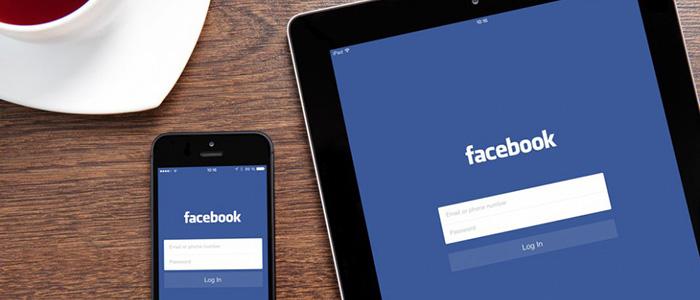 E-ticaret şirketleri Facebook ile trafik ve satışlarını nasıl artırabilirler?