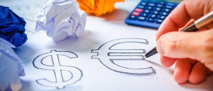 E-ticaret sitelerinde geri dönüşümü düşüren 7 unsur