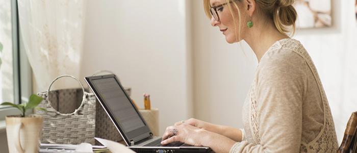 Günlük işinize devam ederken, e-ticaret sitenizi kurmadan önce bilmeniz gerekenler?