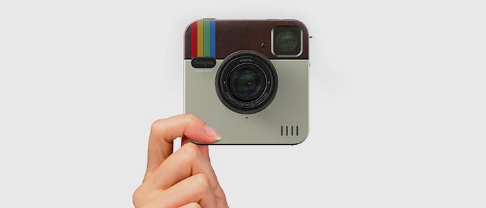Instagram'ı e-ticaret şirketiniz için bir pazarlama aracı olarak nasıl kullanabilirsiniz?