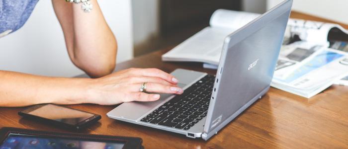 E-ticaret sitenizde ne satacağınıza nasıl karar vermelisiniz?