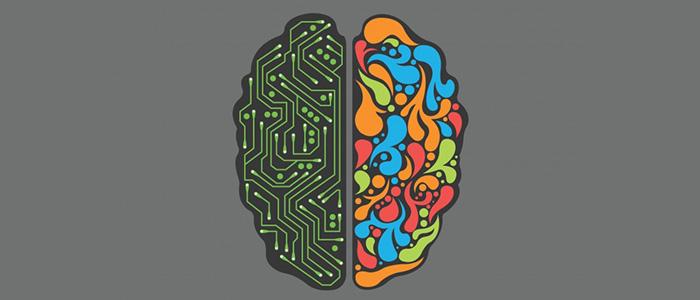 Pazarlama çalışmalarınızı geliştirecek, zihinsel ve psikolojik algı yönetimi taktikleri