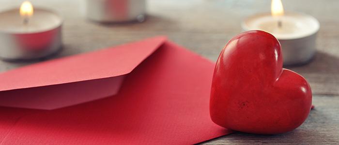 Sevgililer Günü e-posta pazarlama çalışmalarınızı bir adım öteye götürecek ipuçları