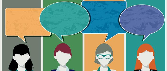 Sosyal medyada en çok etkileşim getiren içerik formatları