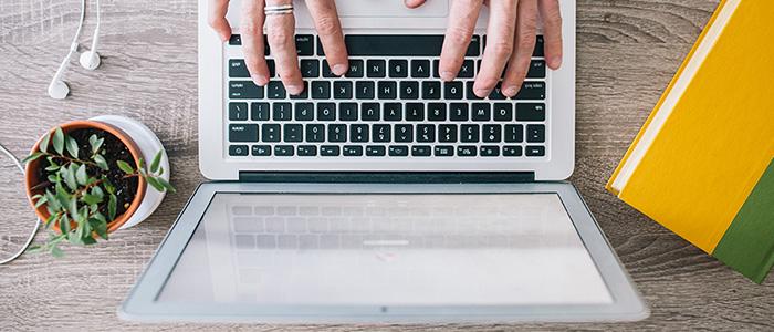 2016'da e-ticaret site tasarımlarda neler trend olacak?