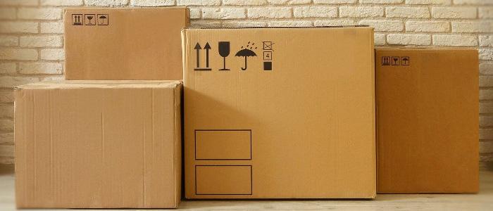E-ticaret sitelerinde ürün iadesine neden olan 7 durum
